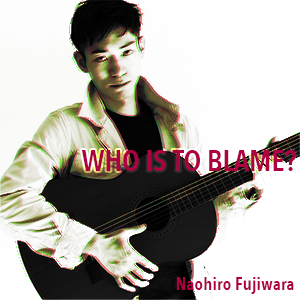 Who is to blame ?